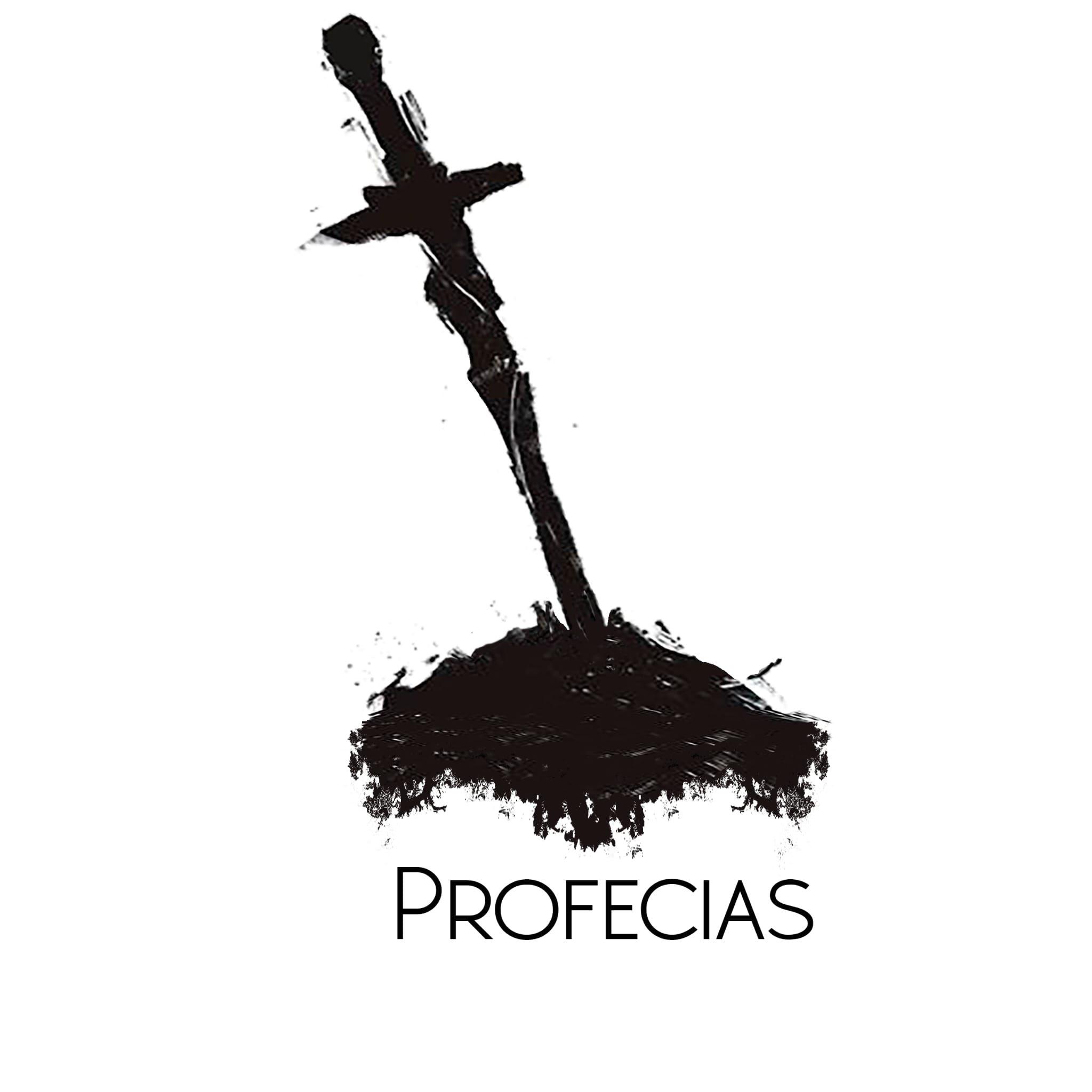Profecías (Sesión 1)